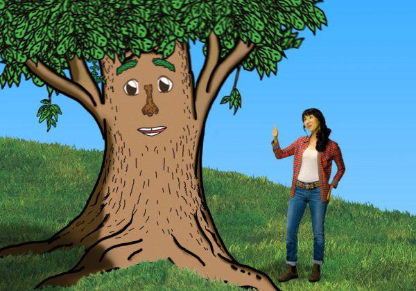 Ginalina_Episode_3_Thumb_-_Parts_of_a_Tree_1024x768