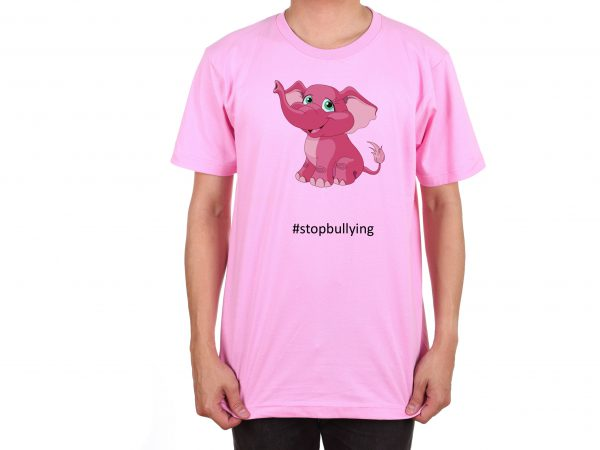 5 Ways to Show Kindness on Pink Shirt Day - Kidoodle.TV