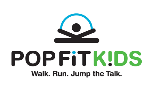 PopFit Kids (at Exceed)