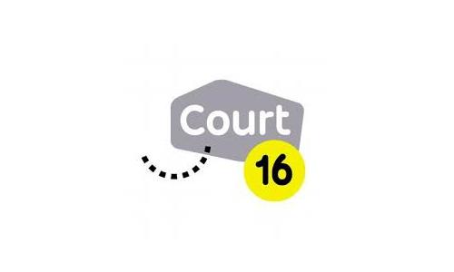 Court 16