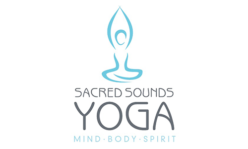 Sacred Sounds Yoga