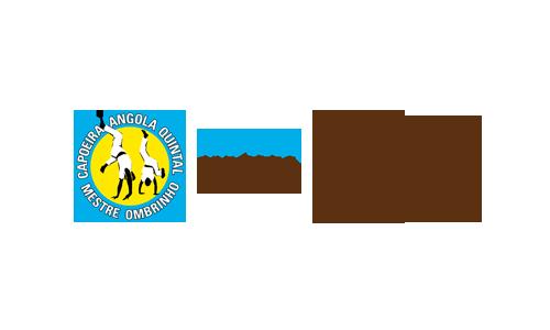 New York Capoeira Center