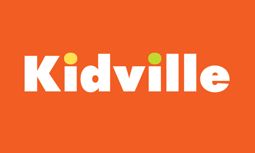 Kidville - Upper West Side