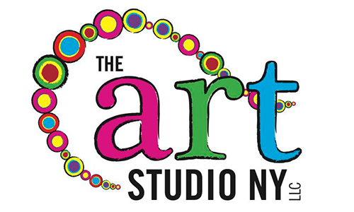 The Art Studio NY