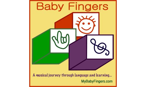 Baby Fingers (Park Slope)
