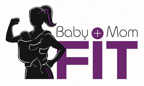 Baby + Mom Fit (at LTrain CrossFit)