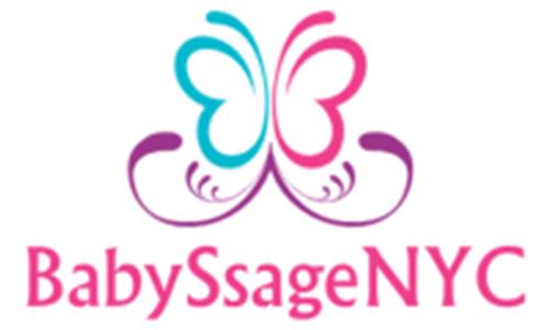 BabySsageNYC (UES)