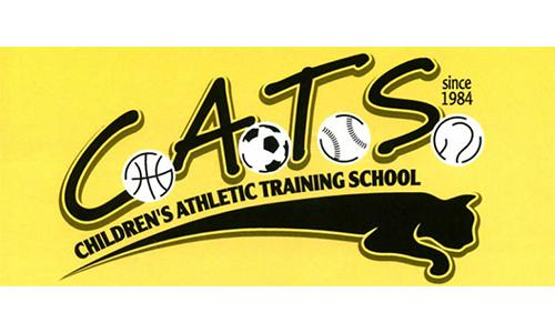 CATS (Children's Athletic Training School)