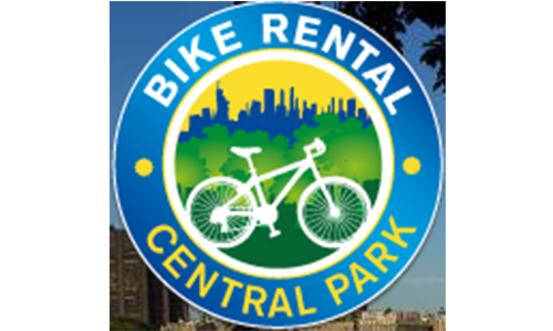 Bike Ride Central Park / Go NY Tours