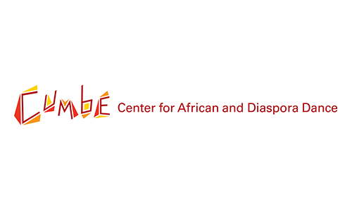 Cumbe: Center for African and Diaspora Dance (at Edamama Cute Cuts & More)