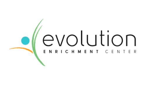 Evolution Enrichment Center