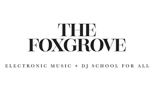 The Foxgrove