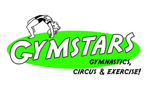 Gymstars (at Trilok Fusion Center For Arts)