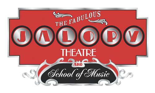 Jalopy Theatre and School of Music