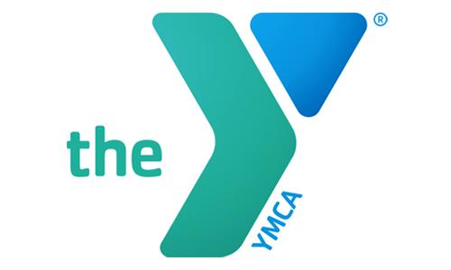 Dodge YMCA
