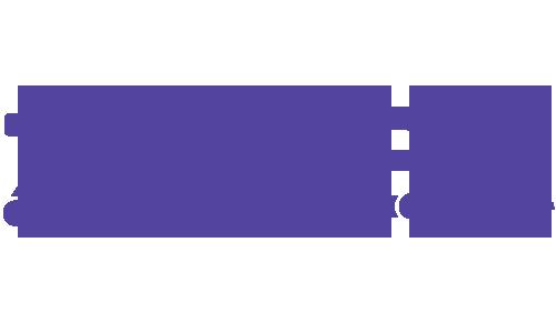 Zaniac - Upper East Side