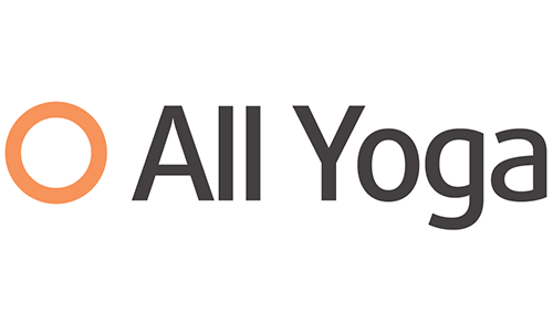 All Yoga NYC