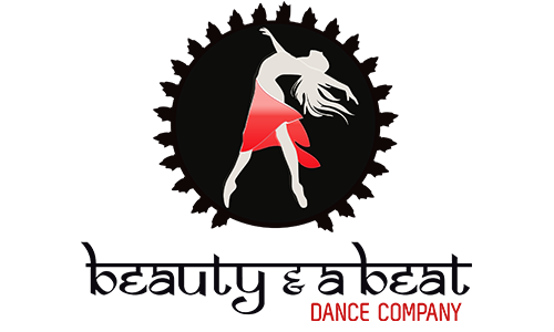BnB Dance Company - Upper East Side