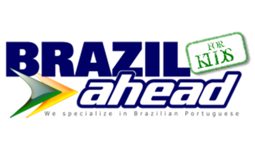 Brazil Ahead Language School