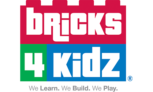 Bricks 4 Kidz - Park Slope