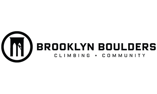 Brooklyn Boulders Queensbridge
