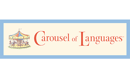 Carousel of Languages