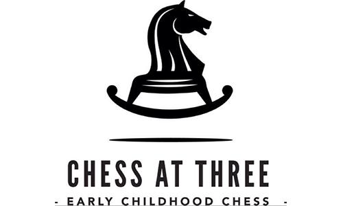 Chess At 3