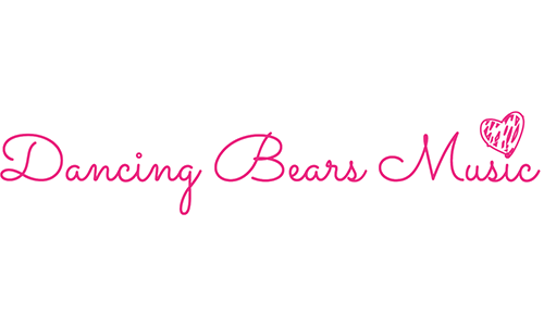 Dancing Bears Music - Manasquan