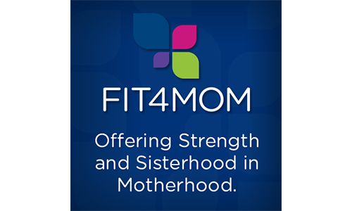 Brooklyn Area Fit4Mom (at The Promenade)