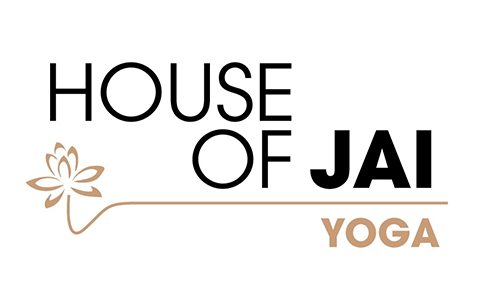 House of Jai