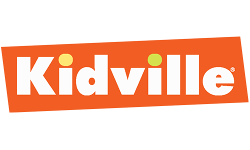 Kidville - Williamsburg