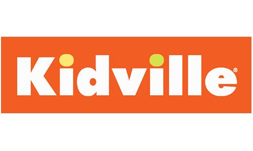 Kidville - Williamsburg