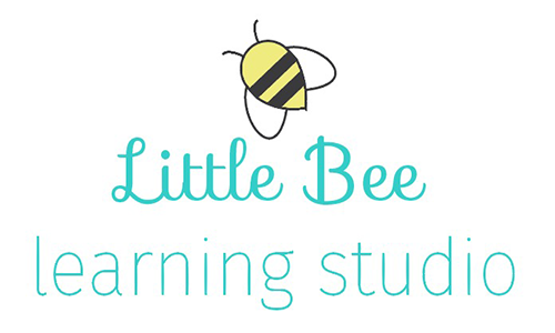 Little Bee Learning Studio