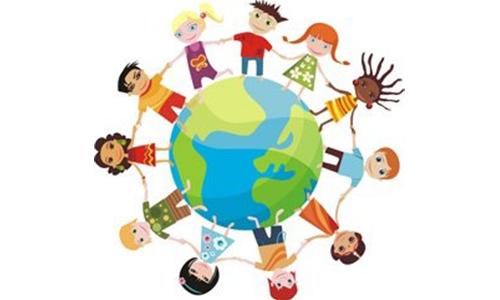 Mis Amiguitos - Spanish Montessori