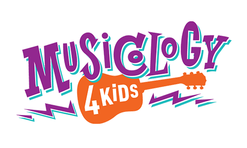 Musicology 4 Kids (at Little Bee Learning Studio)