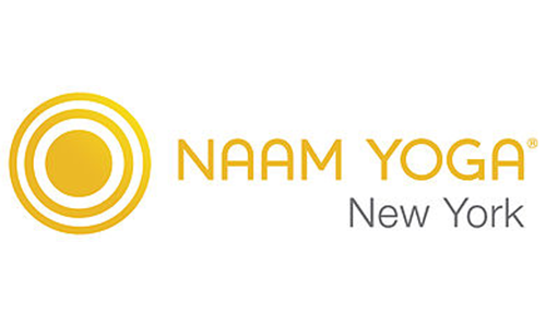 Naam Yoga New York