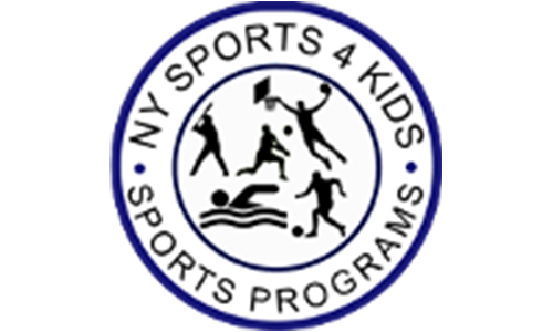 NY Sports 4 Kids (at P.S. 11)