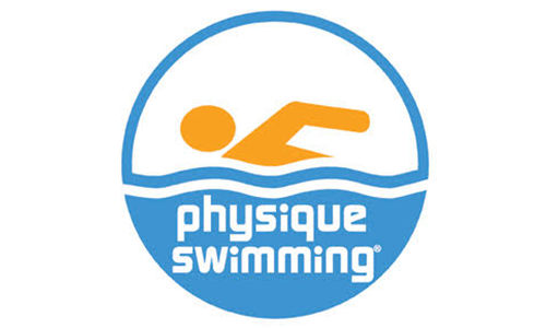 Physique Swimming (at Hunter College)