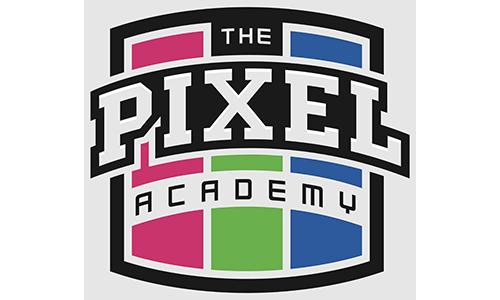 Pixel Academy (at Pine Street School)