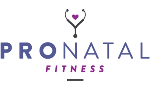 PROnatal Fitness (at Manhattan Youth)