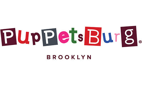Puppetsburg (at 80 Metropolitan Avenue)