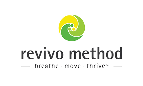 Revivo Method (at CRS Studios)