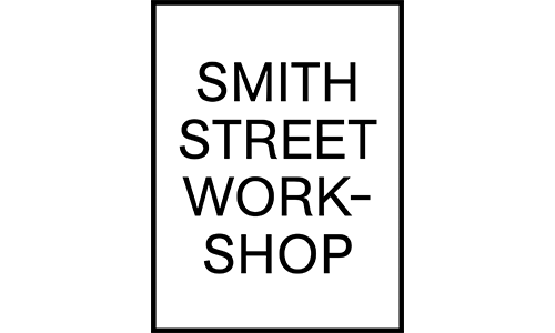 Smith Street Workshop