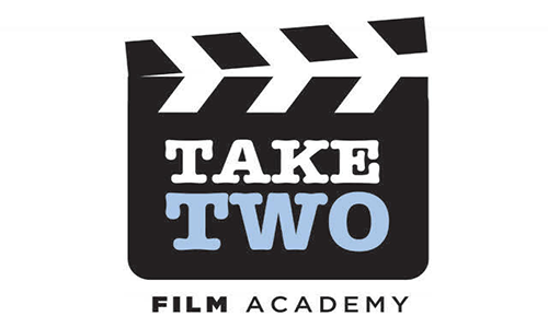 Take Two Film Academy (at Leman Prep School)