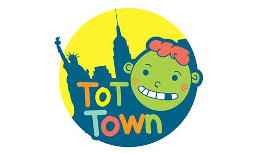 Tot Town