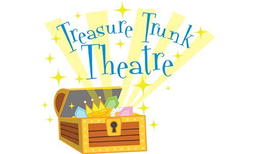 Treasure Trunk Theatre (at Apple Seeds UWS)