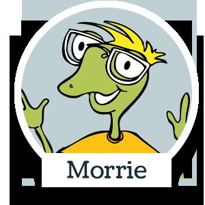 Morrie