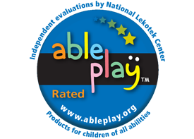 AblePlay.org