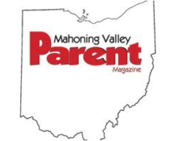 Mahoning Valley Parent