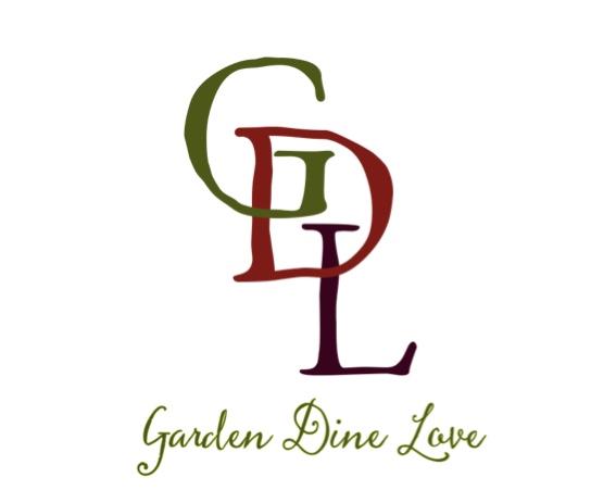 Garden Dine Love